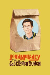 John Mulaney & The Sack Lunch Bunch