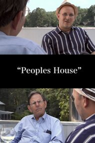 Peoples House