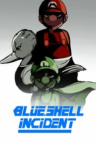 The Blue Shell Incident