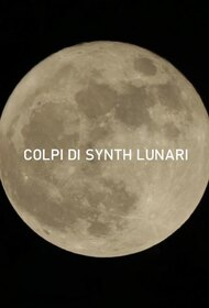 Lunar Synth Hits