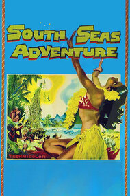 South Seas Adventure