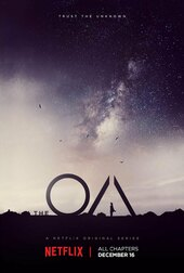 The OA (Part I)