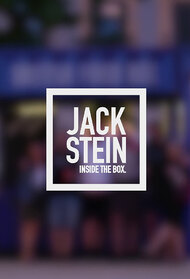 Jack Stein: Inside the Box