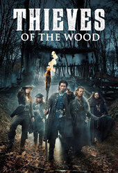 Thieves of the Wood