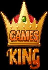 King Games (with P3)