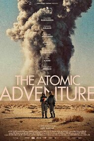 The Atomic Adventure