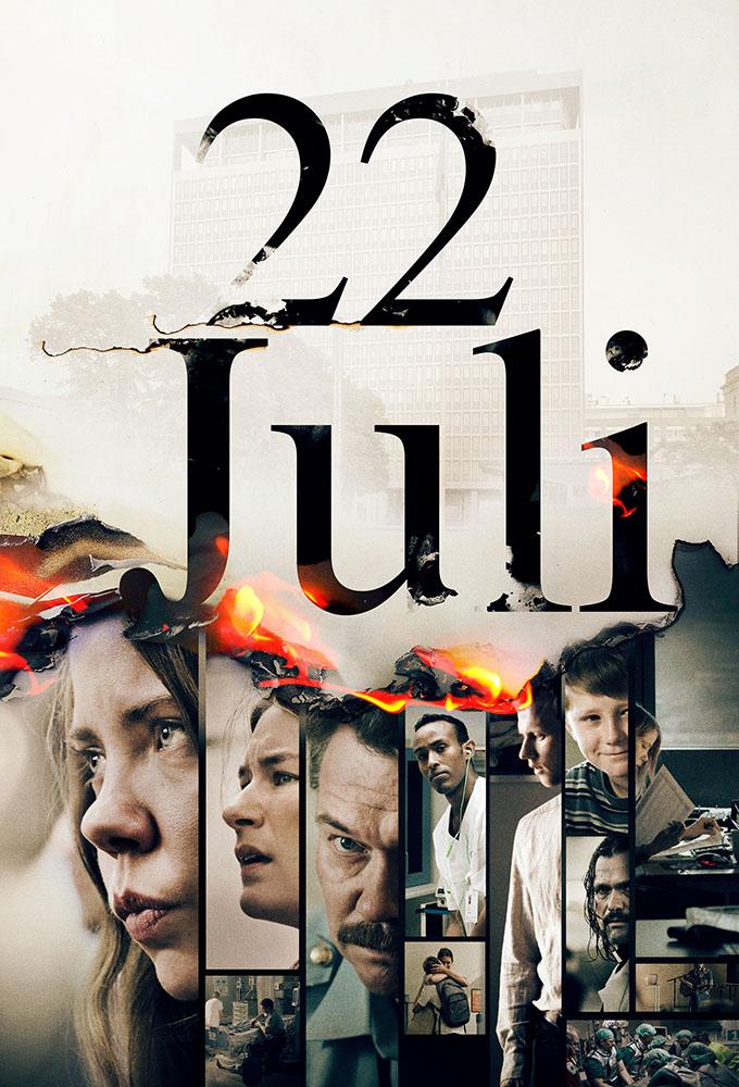 Juli Tv