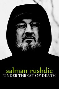 Salman Rushdie: Death on a Trail