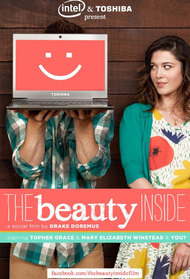 The Beauty Inside