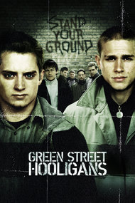Green Street Hooligans