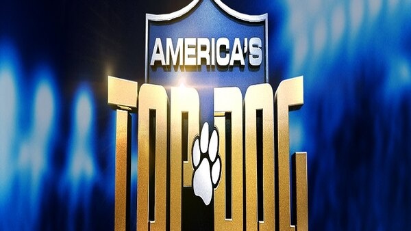 America's Top Dog - S01E08 - The Battle of the Garden State
