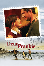 /movies/61734/dear-frankie
