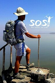 SOS: The Salton Sea Walk