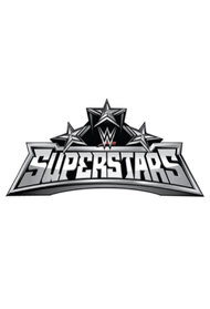 WWE Superstars