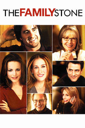 /movies/61832/the-family-stone