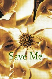 Aimee Mann: Save Me
