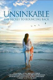 Unsinkable: The Secret to Bouncing Back