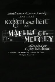 Makers of Melody