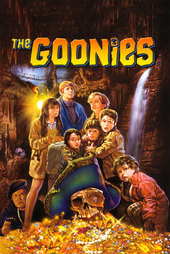 /movies/62100/the-goonies