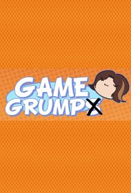 Game Grump