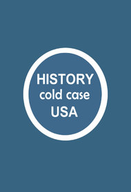History Cold Case USA