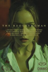 The Boogeywoman
