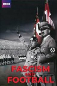 Fascism and Football