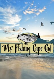 My Fishing Cape Cod TV