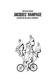 Jacques' Rampage or When Do We Lose Our Self-confidence?