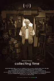 Collecting Time