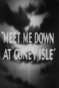 Meet Me Down at Coney Isle