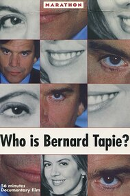 Who Is Bernard Tapie?