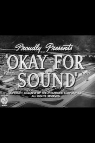 Okay for Sound