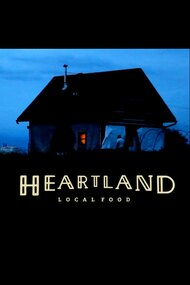 Heartland Local Food