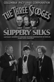 Slippery Silks