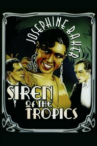 Siren of the Tropics