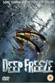 Deep Freeze