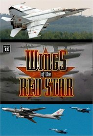 Wings of the Red Star