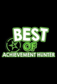 Best of Achievement Hunter
