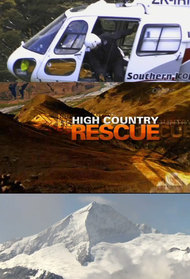 High Country Rescue