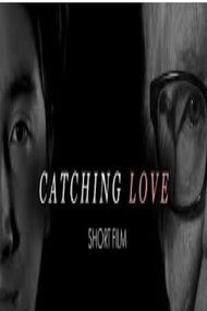 Catching Love