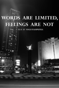 Words Are Limited, Feelings Are Not