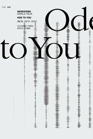 ODE TO YOU IN SEOUL