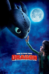/movies/63600/how-to-train-your-dragon
