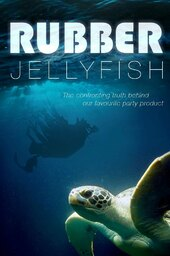 Rubber Jellyfish