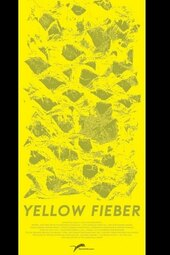 Yellow Fieber