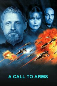 Babylon 5: A Call to Arms
