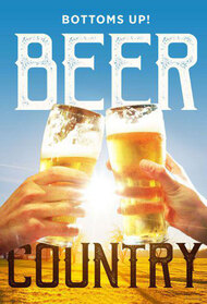 Beer Country