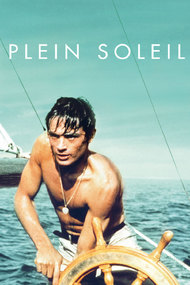 Purple Noon