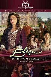 Elisa of Rivombrosa